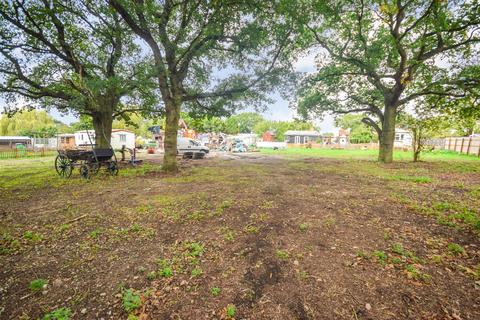 3 bedroom detached house for sale - Park Wood Lane, Little Totham