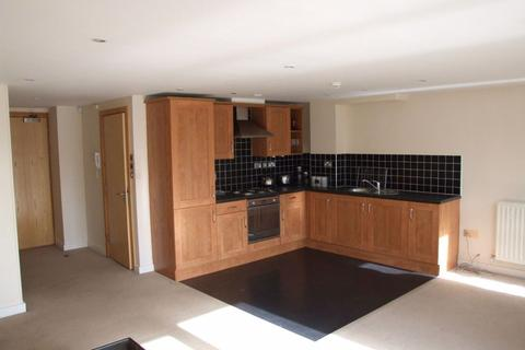 2 bedroom apartment to rent - Bonners Raff