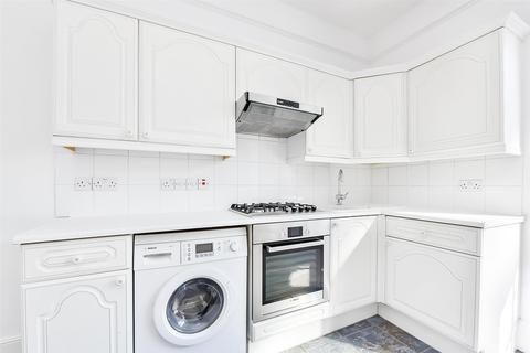 1 bedroom flat - The Avenue, Chiswick