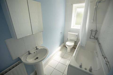 3 bedroom house to rent - 313 School Road, Crookes, Sheffield
