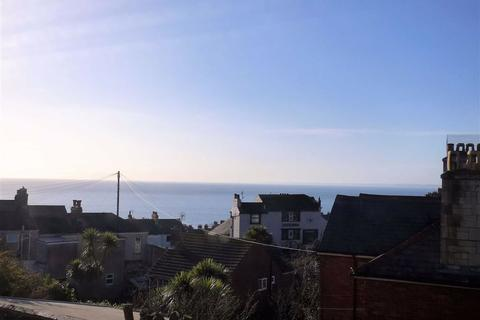 1 bedroom apartment for sale - Yew Tree House, Portland, Dorset