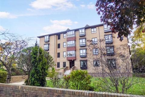 2 bedroom flat for sale - Fernwood, Jesmond