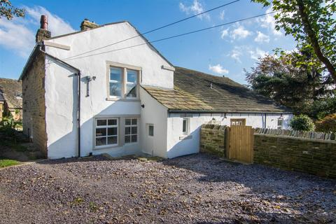 4 bedroom farm house for sale - Hodgson Fold, Bradford