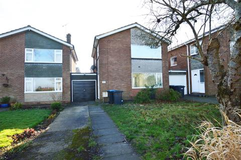 3 bedroom semi-detached house to rent - Finchale Road, Newton Hall