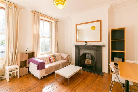 2 bedroom house to rent - St. Thomas Crescent, Newcastle upon Tyne