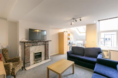 6 bedroom maisonette to rent - Newlands Road, High West Jesmond, Newcastle upon Tyne