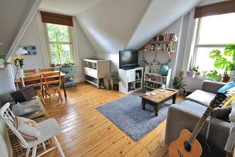 1 bedroom flat to rent - Sackville Road, Hove, BN3