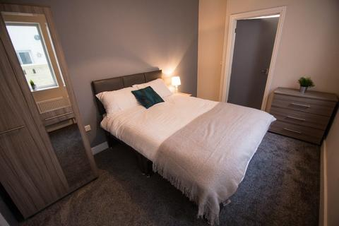 1 bedroom house share to rent - Sheals Cresent