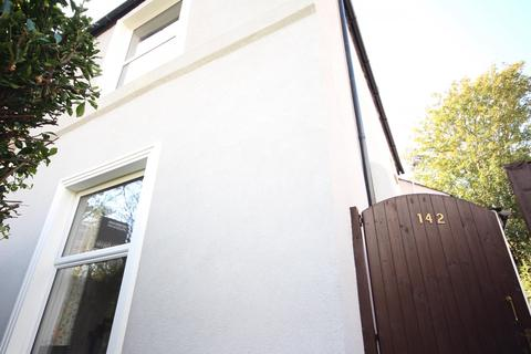 3 bedroom house to rent - Woodhill, London, SE18