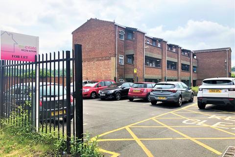 1 bedroom flat to rent - Luton, LU4