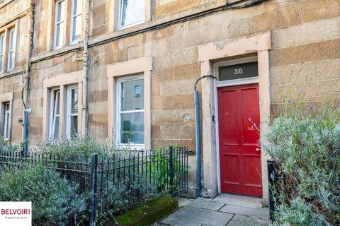 1 bedroom flat for sale - Caledonian Crescent , Haymarket, Edinburgh, EH11 2AG
