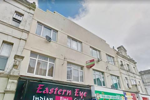 Studio for sale - Christchurch Road, Bournemouth, Dorset, BH1 4BE