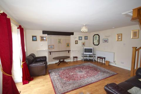 1 bedroom cottage to rent - The Parade, Chipping Sodbury, Chipping Sodbury, BS37