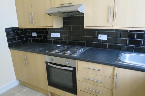 3 bedroom end of terrace house to rent - Tintern Street, Sunderland SR4 7EJ