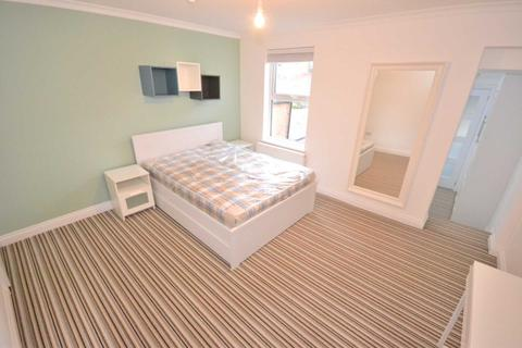 1 bedroom house share to rent - Field Road, Reading, Berkshire, RG1 6AP