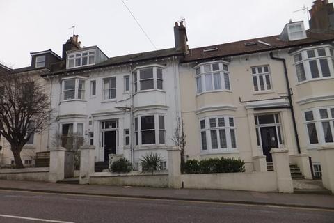 1 bedroom flat to rent - Buckingham Place, Brighton, BN1 3PJ