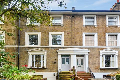 1 bedroom flat for sale - Manor Avenue, Brockley SE4