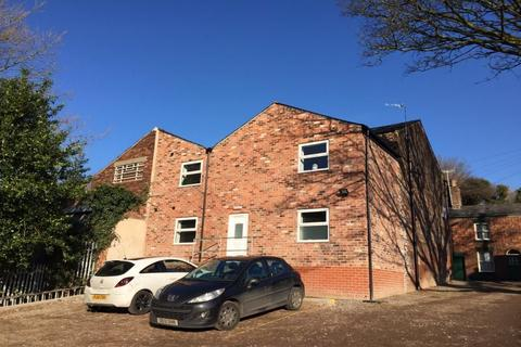 10 bedroom apartment for sale - Main Street, Halton