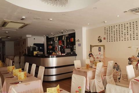 Restaurant to rent - Boundary Road