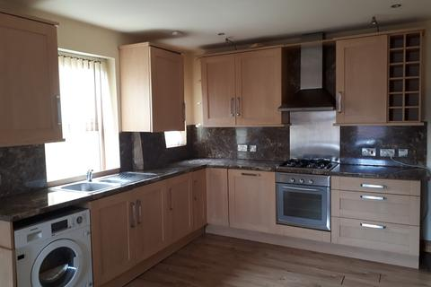 2 bedroom apartment to rent - Thompson Cross, 98-100 Stamford Street, Stalybridge SK15