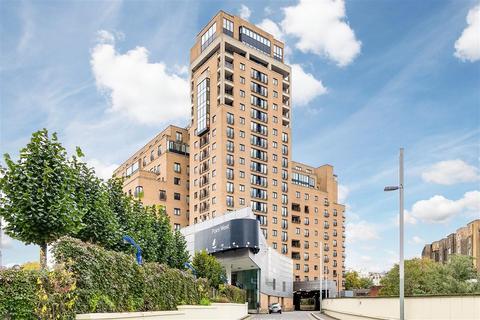 2 bedroom flat for sale - Cromwell Road, SW7