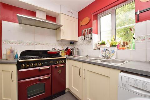 4 bedroom detached house for sale - North Street, Redhill, Surrey