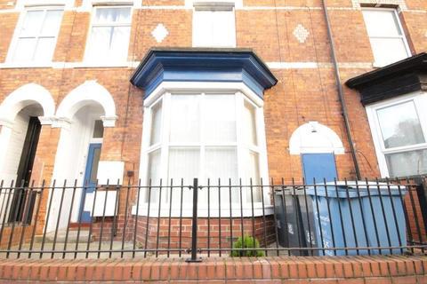 1 bedroom flat to rent - Flat ,  Morpeth Street, Hull