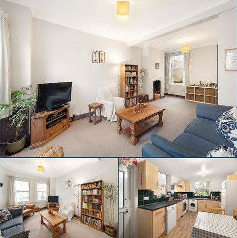 3 bedroom terraced house for sale - Candahar Road, London, SW11