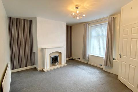 2 bedroom terraced house to rent - Entwistle Street, Milnrow, Rochdale, Lancashire OL16