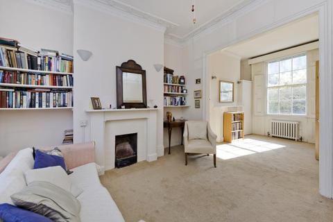 2 bedroom terraced house for sale - Denbigh Terrace, Notting Hill, W11