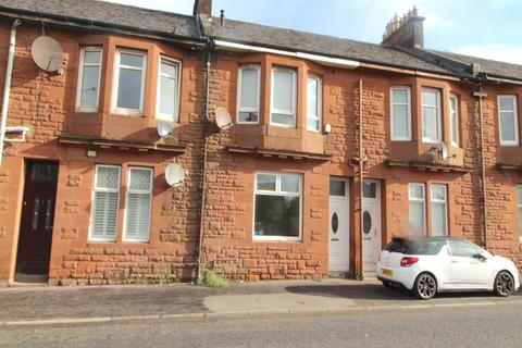 1 bedroom flat to rent - Clydesdale Road, Bellshill, North Lanarkshire, ML4 2QH