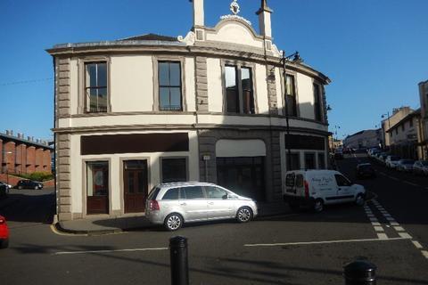 2 bedroom flat to rent - Hallcraig Street, Airdrie, North Lanarkshire, ML6 6AH