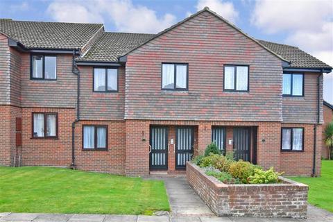 2 bedroom flat for sale - Loudon Way, Ashford, Kent
