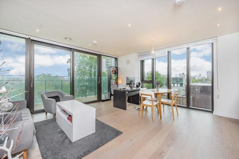 2 bedroom apartment for sale - One The Elephant, 1 St. Gabriel Walk, London, SE1