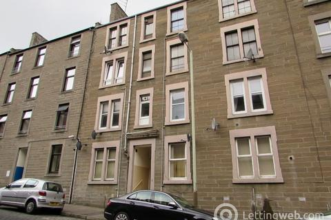 2 bedroom flat to rent - Rosefield Street, , Dundee, DD1 5PS