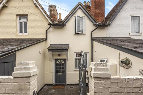 2 bedroom cottage for sale - Maidenhead, Berkshire, SL6