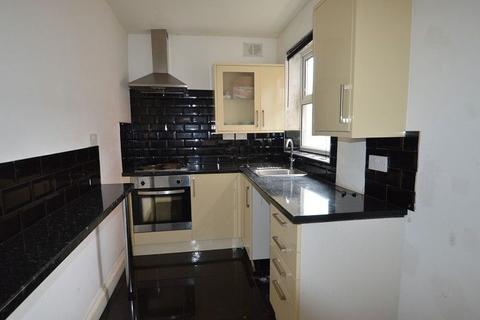 4 bedroom terraced house to rent - WINNIE ROAD