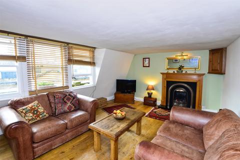 2 bedroom flat for sale - Alfred Street, BATH, Somerset, BA1 2QU