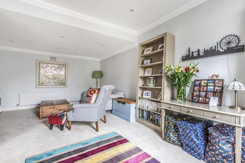 3 bedroom detached house for sale - Balham Grove, Balham
