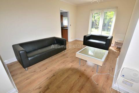 3 bedroom semi-detached house to rent - Sycamore Road, Shinfield