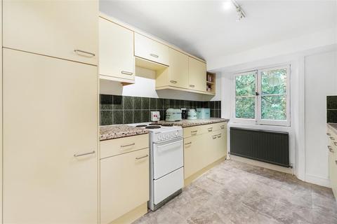 2 bedroom flat - Westbourne Terrace, W2