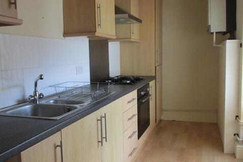 1 bedroom apartment to rent - Merton House, Penmaenmawr LL34