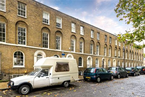 1 bedroom flat for sale - Arbour Square, London, E1