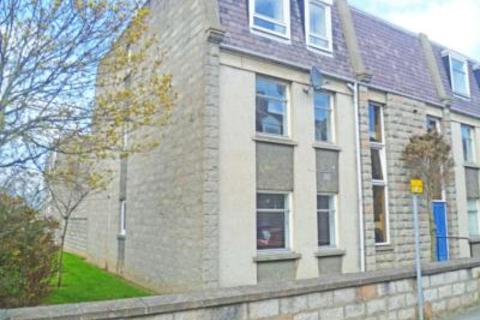 2 bedroom flat to rent - 2 Linksfield Gardens, Aberdeen,AB24 5PF