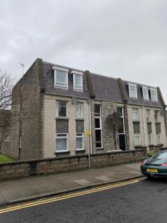 2 bedroom flat - 2 Linksfield Gardens, Aberdeen,AB24 5PF