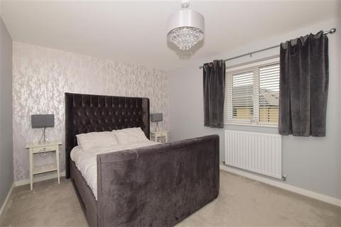 2 bedroom coach house for sale - School Avenue, Basildon, Essex