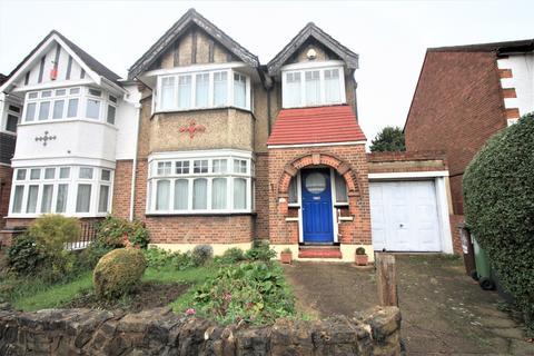 3 bedroom semi-detached house for sale - Beresford Road, Chingford E4
