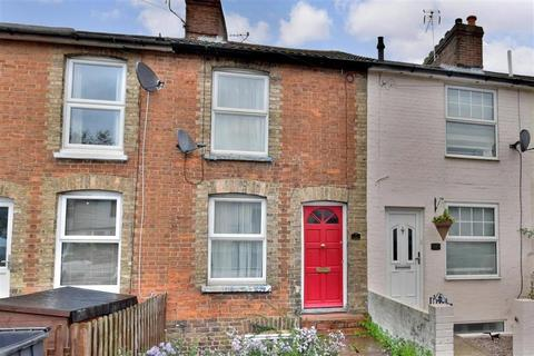 2 bedroom terraced house for sale - Pembury Road, Tonbridge, Kent