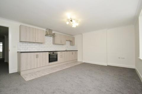 2 bedroom flat to rent - Boscombe East