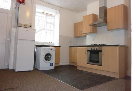 2 bedroom terraced house for sale - Nelson BB9